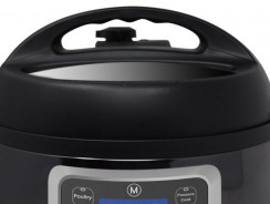 Instant Pot: le migliori alternative